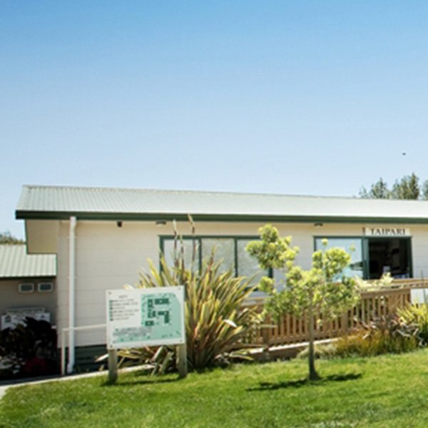 Community Health Te Akau Hauora GP Clinic
