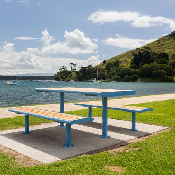 Te Manu Toroa Community Health Family and Child Services